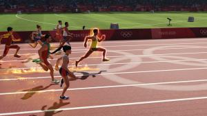 Olympic Games Tokyo 2020 The Official VideoGame 2019 04 23 19 004