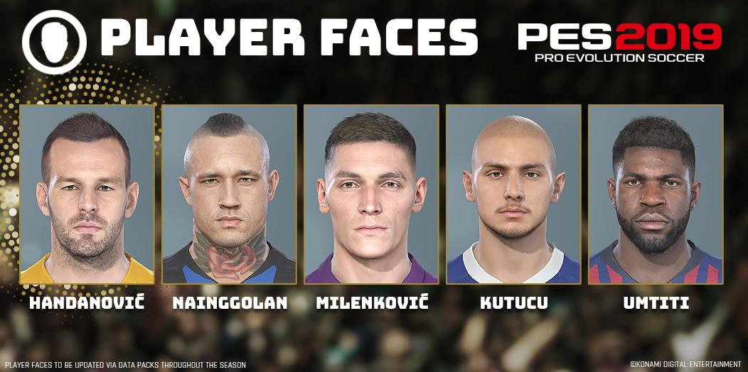 PES2019dp5other1