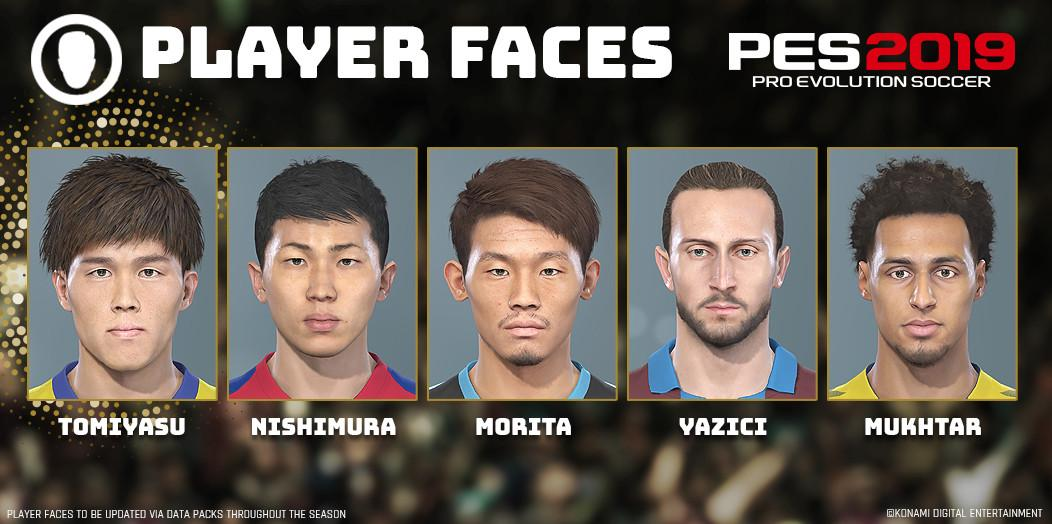 PES2019dp5other3