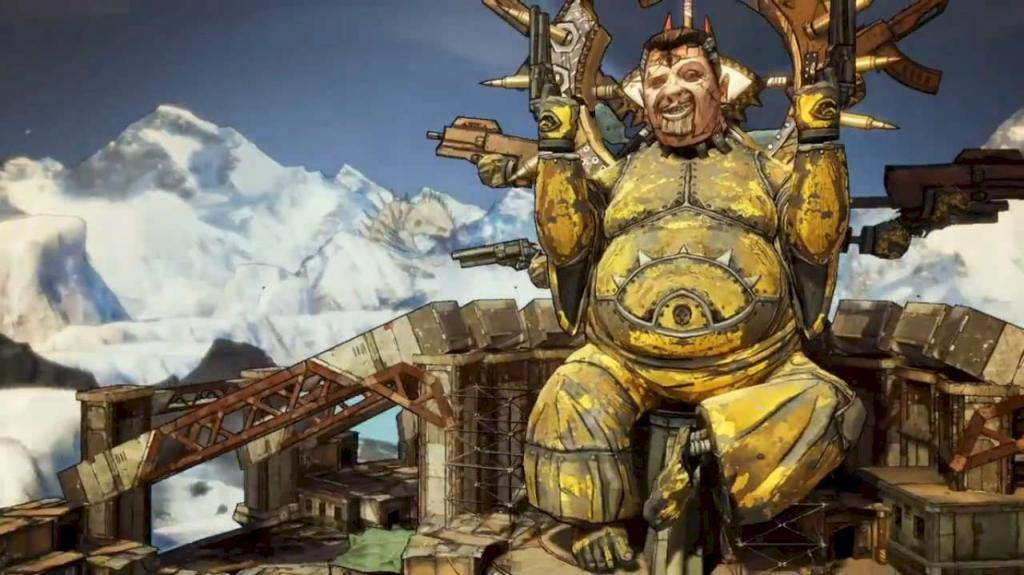 borderlands marcus armi borderlands 2