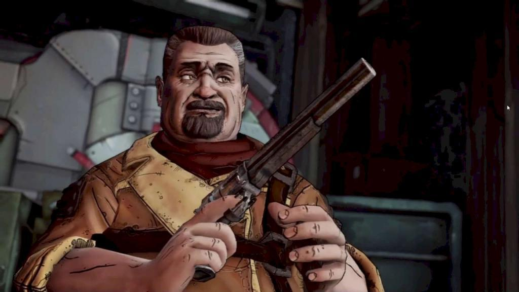 borderlands marcus armi borderlands 3