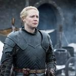 game of thrones 8 brienne
