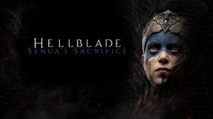 hellblade switch