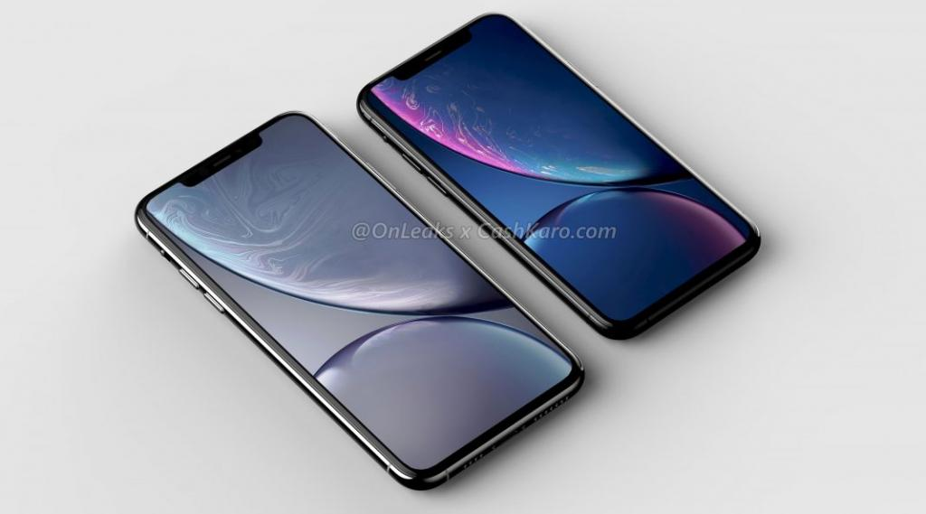 iPhone XI vs iPhone XI Max 5K2 min 1068x593