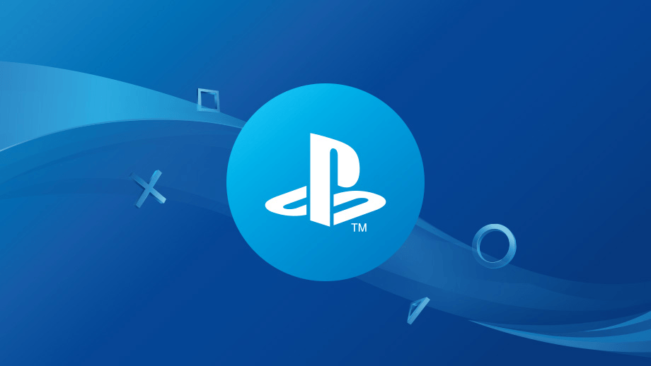 playstation network psn