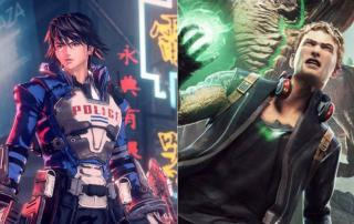 Astral Chain and Scalebound ds1 1340x1340