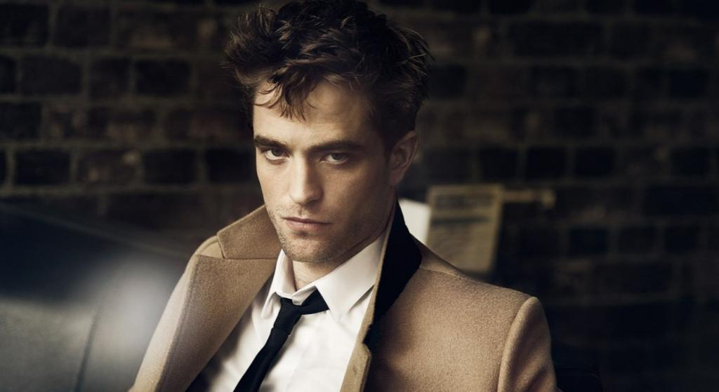 DC ha già confermato Robert Pattinson come nuovo Batman?