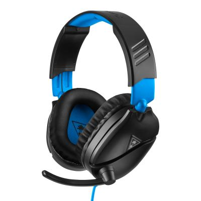 RECON 70 PS4 HEADSET 6