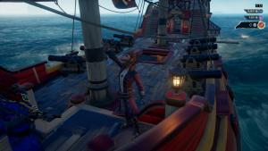 Sea of Thieves 19