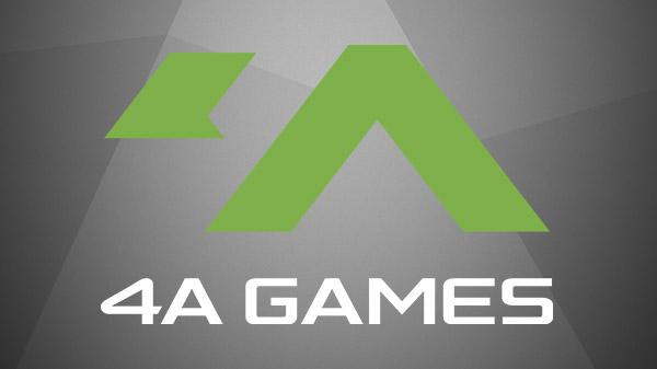 thq nordic 4a games