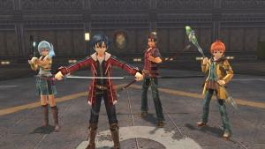 The Legend of Heroes Trails of Cold Steel II 2019 05 02 19 001
