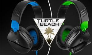 Turtle Beach Recon 70 1114554