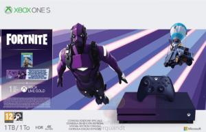 Xbox One S Fortnite Special Edition 1558044531 0 12.jpg