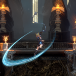 bloodstained 3