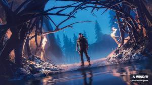 Days Gone nominato ai Golden Joystick Awards 2019