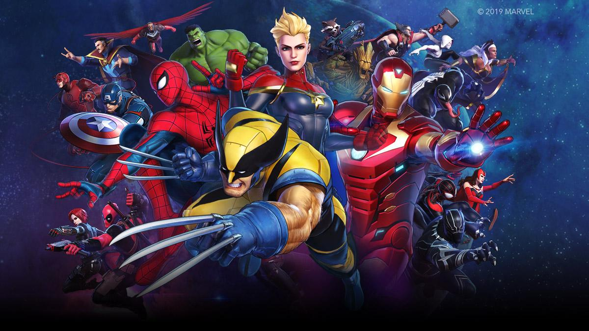 marvel ultimate alliance 3 switch