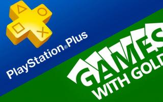 ps plus gold