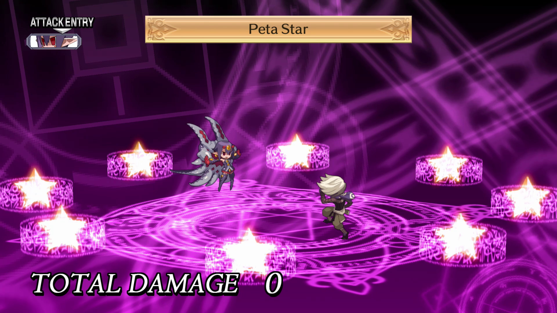 Disgaea 4 Complete Plus in arrivo in autunno su PS4 e Switch