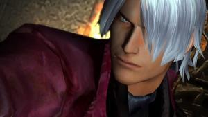 devil cry cry swtich