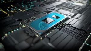 Intel presenta l'identificativo grafico di Project Athena  e design verificati di Dell e HP