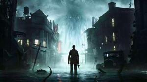 The Sinking City, un'opera lovecraftiana