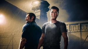 A Way Out, Josef Fares anticipa la presenza del suo nuovo gioco a EA Play