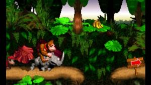 Donkey Kong Country compie 25 anni: un video Dietro le Quinte