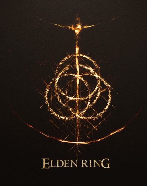 Leak per Elden Ring, il gioco di From Software e George R. R. Martin