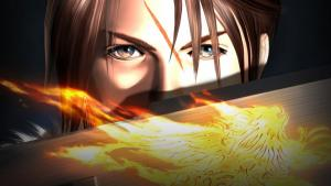 Classifiche di Nintendo eShop: FFVIII Remastered in testa