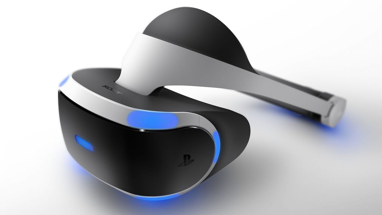 PlayStation VR 2 costerà 250 dollari, sarà wireless con una batteria da 5 ore?