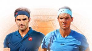 Tennis World Tour: Roland-Garros Edition recensione