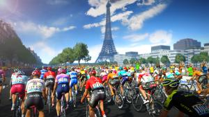 Tour de France 2019 e Pro Cycling Manager 2019 disponibili da oggi