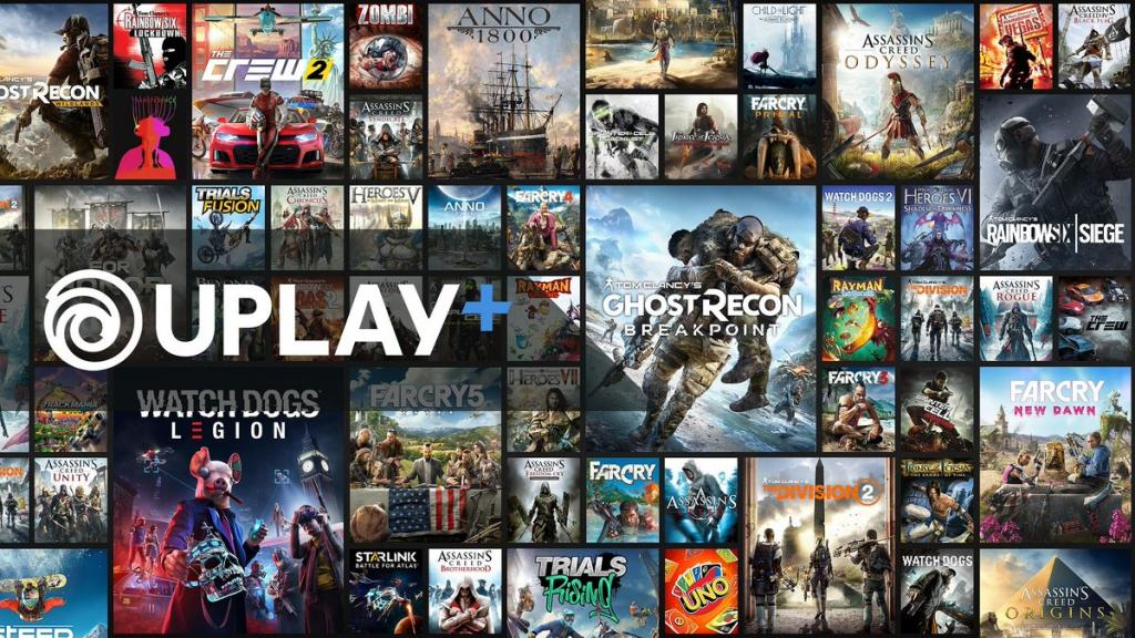 Image results for uplay +
