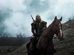 The Witcher Netflix, l'attrice di Yennefer parla del suo personaggio