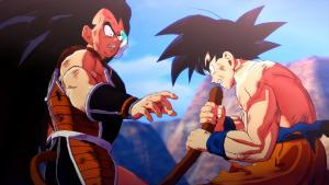 Bandai Namco, lineup Gamescom con One Piece: Pirate Warriors 4 e Dragon Ball Z: Kakarot