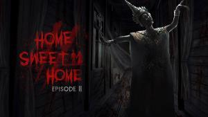 home sweet home episode ii