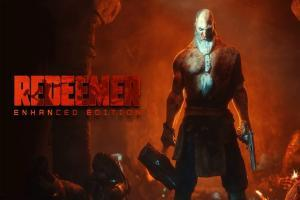 Redeemer: Enhanced Edition è ora disponibile