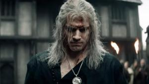 The Witcher di Netflix somiglierà a Game of Thrones? Risponde la showrunner