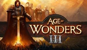 Steam vi regala Age of Wonders III