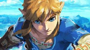 Zelda: Breath of the Wild, la nuova speedrun impiega meno di 24 ore per il 100%