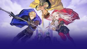Fire Emblem Three Houses - l'opera magna di Intelligent Systems