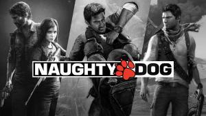 I migliori giochi Naughty Dog: dalle origini a The Last of Us Part II