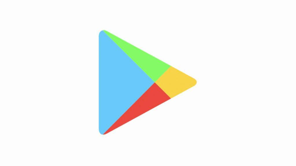 Google Play annuncia i suoi Game of the Year