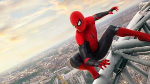 Spider-Man: Far From Home Recensione no spoiler | Peter giramondo