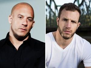Fast and Furious 9, incidente grave sul set