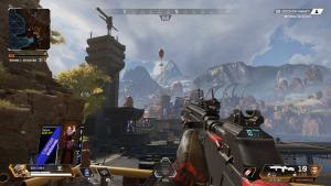 Apex Legends, Crypto in un video di 11 minuti