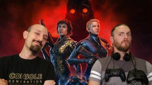 console generation wolfenstein youngblood