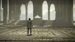 Gli autori del remake di Shadow of the Colossus lavorano a un grosso gioco per PS5