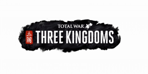 total war three kingdoms creative assembly netease