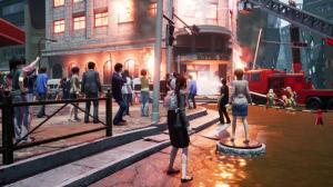 Disaster Report 4 Plus: Summer Memories, nuovo trailer e data